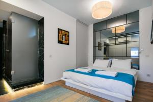Bleibe Thera Suite, Istanbul