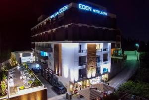 Photo of Hotel Eden