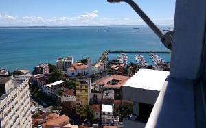 Photo of Apartamento Carlos Gomes