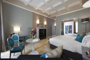 Aria Hotel Budapest (26 of 156)
