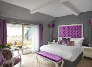 Aria Hotel Budapest (6 of 156)