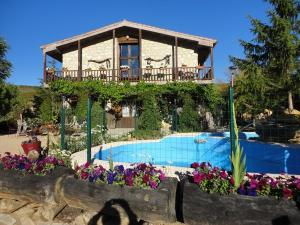 Photo of Hotel Rural Los Quiñones