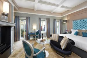 Aria Hotel Budapest (7 of 156)