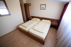 Photo of Guest House Katarina