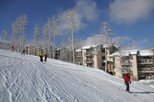 Photo of Top Of The Village, A Destination Residence