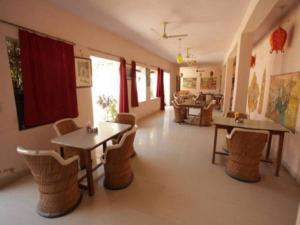 Photo of Hotel Om Pushkar