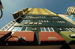 Photo of Kindness Hotel Xiong Zhong Branch