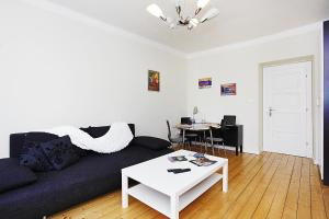 Photo of Prague Apartment Biskupcova