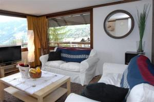 Photo of Apartment Panossiere Medran Verbier Centre