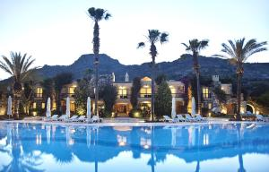 Photo of Divan Bodrum Palmira