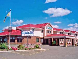 Photo of Coastal Inn Moncton/ Dieppe
