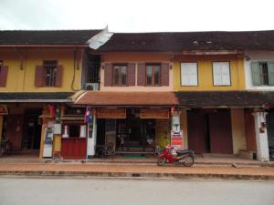 Photo of Salakphet Guesthouse