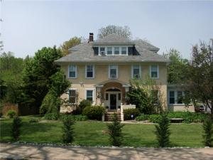Photo of Paradise Bed And Breakfast