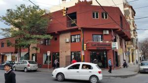 Photo of Hotel Las Higueras Salta