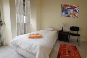 Affittacamere Tiago Rooms, Lisbona