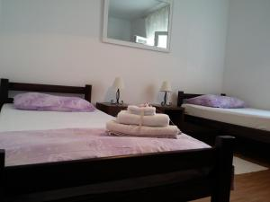 Photo of Apartment Zadar