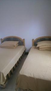 Photo of Dunhuang 38.6° Youth Hostel