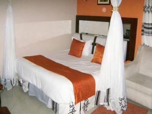 Photo of Milimani Holiday Resort