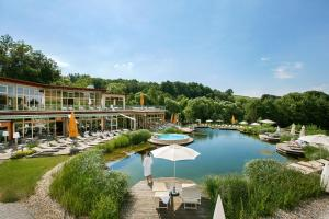 Photo of Quellenhotel Heiltherme Bad Waltersdorf
