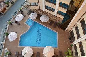 Photo of Vip Club Dolphin Coast