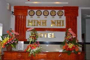 Photo of Minh Nhi Hotel