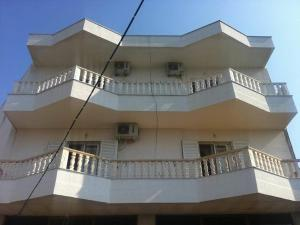 Photo of Guest House Villa Pollo