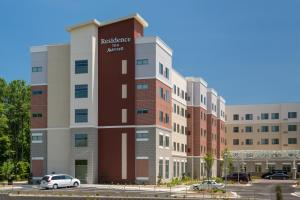 Photo of Residence Inn Raleigh Durham Airport/Brier Creek