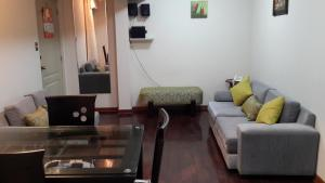 Photo of Departamento Jose Gonzales Miraflores