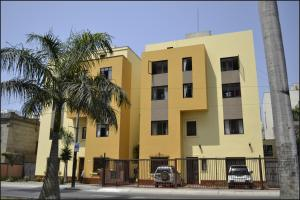 Photo of Residencial Sori