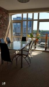 Hull City Vacation Apartment in Kingston upon Hull, East Riding of Yorkshire, England