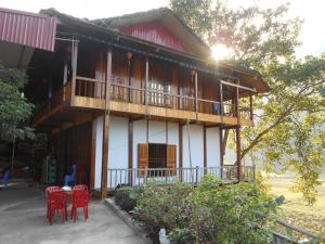 Photo of Quynh Mai Homestay