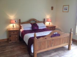 Photo of Four Oaks Self Catering & B&B