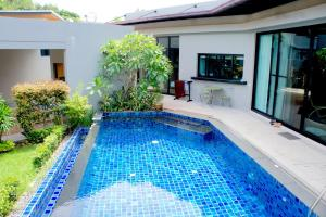 Photo of Baan Bua Villa Raisa