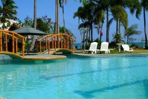 Photo of Crystal Paradise Resort Spa & Winery