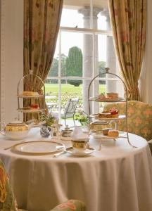 Castlemartyr Resort Hotel - 35 of 35