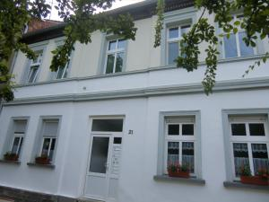 Photo of Apartmenthaus Rosenflair