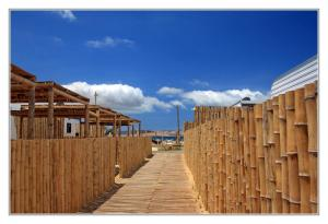 Photo of Bamboo Paracas Eco Bungalows