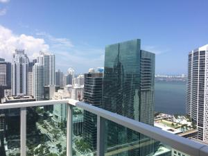 Photo of Deluxe Brickell Residence By Globe Quarters