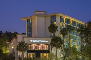 Photo of Doubletree By Hilton San Diego Hotel Circle