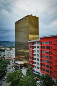 Photo of Limketkai Luxe Hotel