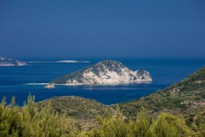 Keri Village & Spa by Zante Plaza (Adults Only), Hotels  Keri - big - 28
