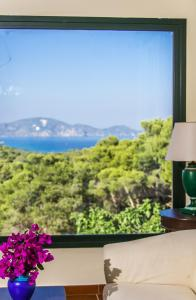 Keri Village & Spa by Zante Plaza (Adults Only), Hotels  Keri - big - 18
