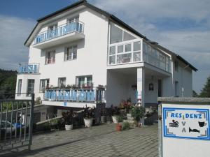Photo of Pension Residenz Iva