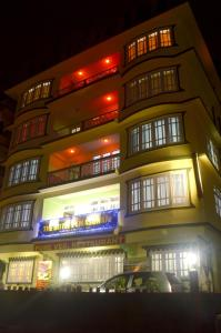 Photo of Hotel Pemasonam