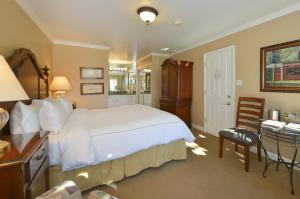 Photo of 288 Northgate At Silverado Resort