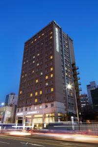 Photo of Uljiro Coop Residence