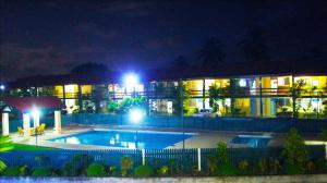 Photo of Madang Star International Hotel