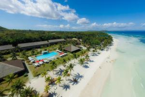 Photo of Bohol Beach Club