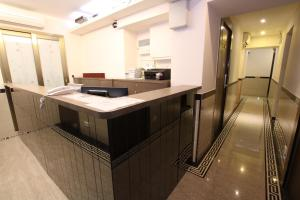 Photo of Tai Wah Boutique Hostel