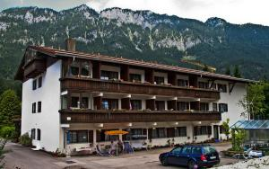 Hotel Panorama